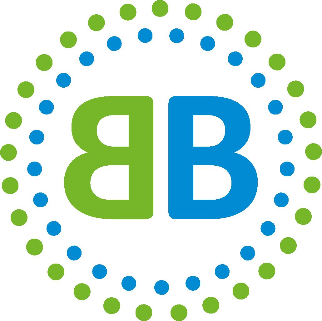 logo-bowen-bioresonanz-big